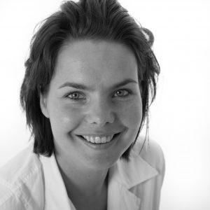 Wendy Sneiders